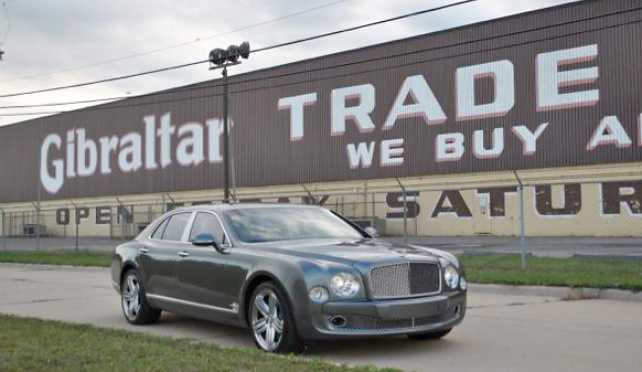 http://multimedia.detnews.com/pix/autos/reviews/11bentleymulsanne1230.jpg